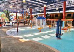 CoCo Key Hotel and Water Resort-Orlando - Orlando - Kolam