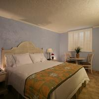 Fairfield Inn and Suites by Marriott Key West King Bedroom