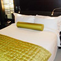 Jet Luxury at the Vdara Condo Hotel
