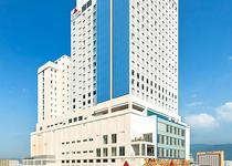 The Wembley - A St Giles Hotel Penang