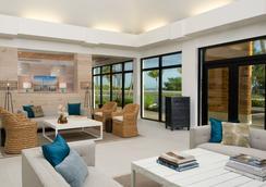 The Gates Hotel Key West - Key West - Lobi