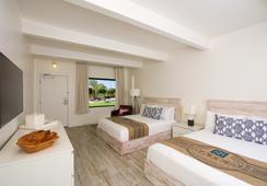 The Gates Hotel Key West - Key West - Kamar Tidur
