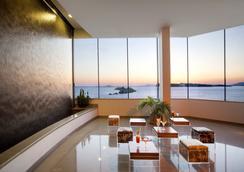 Dubrovnik Palace - Dubrovnik - Lounge