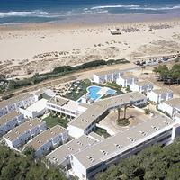 Hotel Conil Park Featured Image
