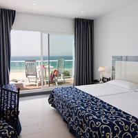 Hotel Conil Park Guestroom