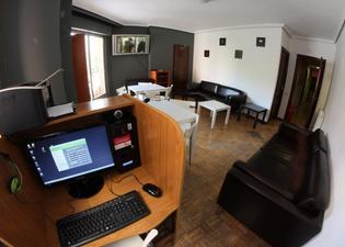 Alda Centro Salamanca - Hostel