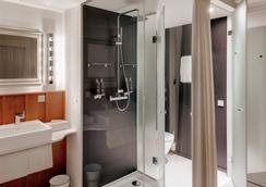 Ruby Sofie Hotel Vienna - Wina - Kamar Mandi