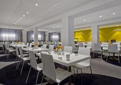 TRYP by Wyndham Frankfurt - Frankfurt - Restoran