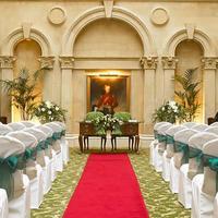Bristol Marriott Royal Hotel Other