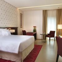 Cosmopolitan Hotel Featured Image
