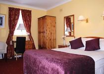 Waterloo Lodge