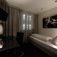Hotel am Augustinerplatz Guestroom