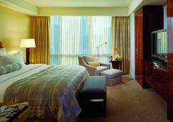 The Ritz-Carlton New York Westchester - White Plains - Kamar Tidur