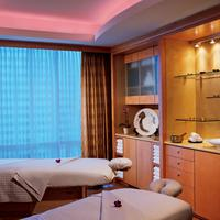 The Ritz-Carlton New York Westchester Spa