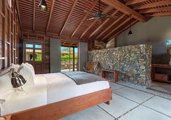 Sparrows Lodge - Palm Springs - Kamar Tidur