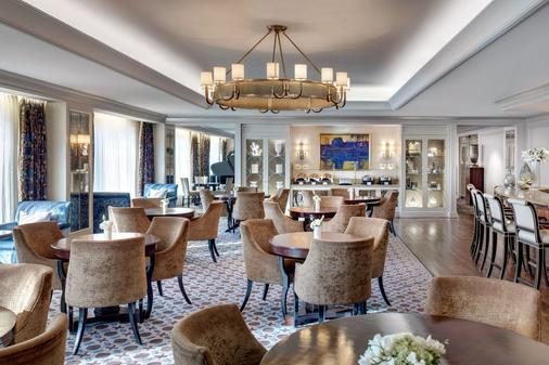 The Venetian Las Vegas - Las Vegas - Restoran