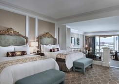 The Venetian Las Vegas - Las Vegas - Kamar Tidur