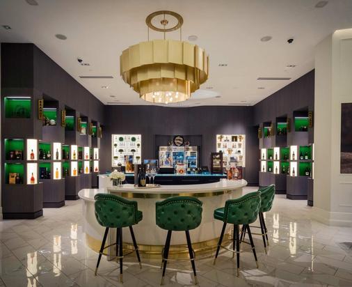 The Venetian Las Vegas - Las Vegas - Bar