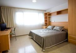 Villa Alojamiento y congresos - Alicante - Kamar Tidur