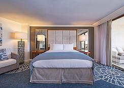 Naples Grande Beach Resort - Naples - Kamar Tidur