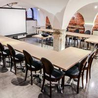 Celestin Residence Meeting Facility