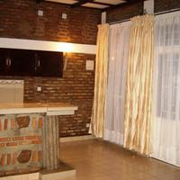 Hotel Restaurant Vaya Appartements Luxury Rooms from 45 euros / day * All Services and Charges included