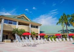 Silver Lake Resort - Kissimmee - Kolam