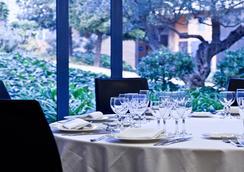 Hotel Alimara - Barcelona - Restoran