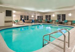 Residence Inn Tallahassee North/I-10 Capital Circle - Tallahassee - Kolam