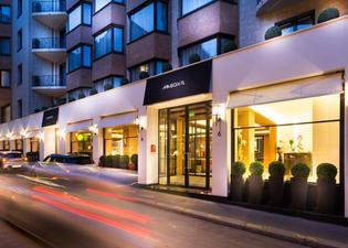 Hotel Maison FL