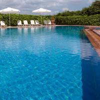 Divani Corfu Palace Pool