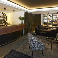 The Serras Hotel Barcelona