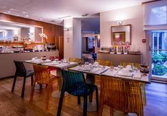 Hotel Pergolese - Paris - Restoran