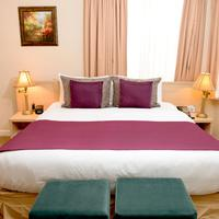 Villa Italia South Beach Featured Image