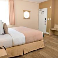 Villa Italia South Beach Guestroom