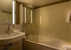 Hotel Royal Madeleine - Paris - Kamar Mandi