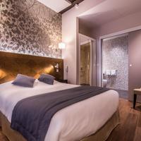 Hotel De Senlis Featured Image