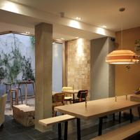 Hidden Hotel by Elegancia Hotel Bar