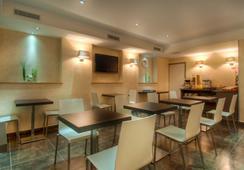 Hotel Claude Bernard Saint Germain - Paris - Restoran