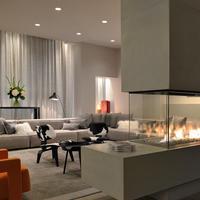 Balthazar Hotel & Spa Rennes - MGallery by Sofitel Lobby Lounge