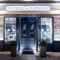 Balthazar Hotel & Spa Rennes - MGallery by Sofitel Hotel Entrance