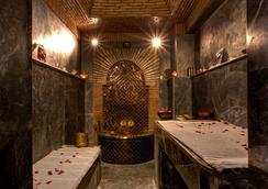 Riad Wow - Marrakesh - Spa