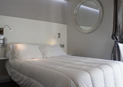 Hotel Nation Montmartre - Paris - Kamar Tidur