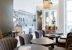 1er Etage Opera - Paris - Lounge