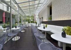 Le Quartier Bercy Square - Paris - Lounge