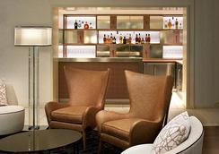 Hotel Zoe San Francisco - San Francisco - Bar