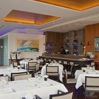 Avenida Sofia Hotel & Spa Recreation