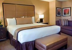 Mariposa Inn & Suites - Monterey - Kamar Tidur