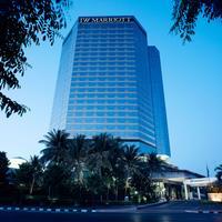 JW Marriott Hotel Surabaya Featured Image