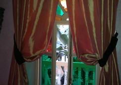 Riad Habib - Marrakesh - Kamar Tidur